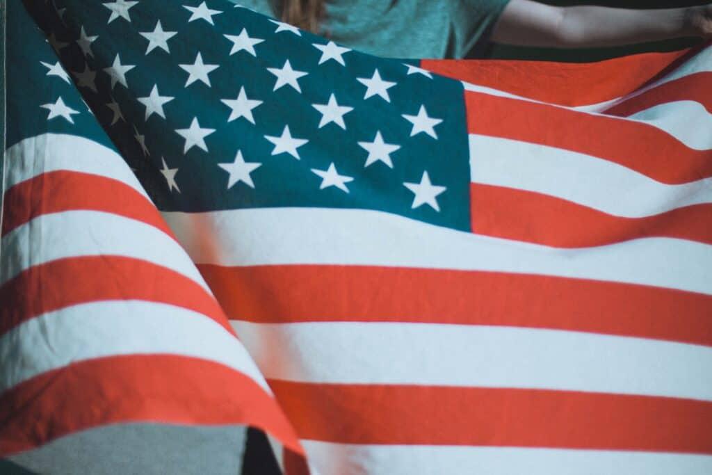 Amerikanska Indexfonder