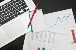 Bästa globala indexfonden